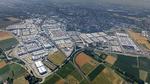 Audi stellt KBA in Ingolstadt interne Prozessschritte vor