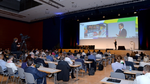 Digitales Storytelling auf dem Digital Signage Summit Europe