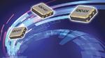 LVPECL/LVDS-Taktoszillatoren für die Telekommunikation
