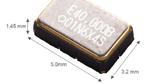 TCXOs für Frequenzen bis 50 MHz