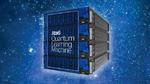 Das Potenzial der Quantenrechner