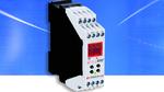 Überwacht Pumpen, Lüfter und Signalanlagen