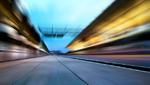 So gewinnt die Digitale Transformation an Fahrt