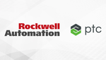 Rockwell Automation beteiligt sich an PTC
