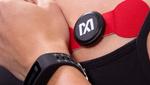 Neue Wearable-Plattformen für Gesundheits- und Fitnessanwendungen