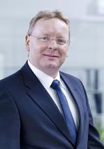 Oliver Hüttig, Cocus