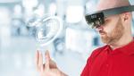 VR-Lösung von SEW
