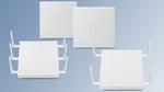 WPA3 für mehr WLAN-Sicherheit