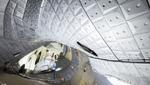 Fusionsanlage erreicht mehrere Weltrekorde