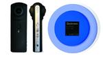 Die neuen SoCs QCS605 und QCS603 von Qualcomm sollen Kamera-Applikationen und maschinelles Lernen auf Geräten für IoT-Anwendungen ermöglichen. In den SoCs sind neben dem fortschrittlichsten Bildprozessor (ISP – Image Signal Processor) von Qualcomm Te