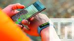AMS hat das erste integrierte Sensor-Referenzdesign für Vitalparameter auf der Grundlage ihres AS7024 angekündigt. Das Design umfasst alle Hardwarekomponenten, einschließlich des AS7024, und Software zur Messung des Blutdrucks, der Herzfrequenz (HRM)