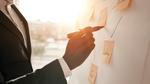 Wie Unternehmen den Digital Workplace umsetzen