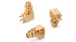 SMA-Hochfrequenzsteckverbinder jetzt bei Würth Elektronik eiSos