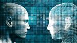 PSA und Inria gründen OpenLab für künstliche Intelligenz