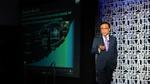 Samsung Foundry will Arm-Chips auf 3 GHz hochtreiben