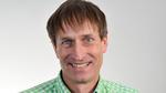 Uwe Fischbach verstärkt Smart Home-Bereich