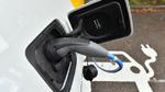 Mehr als 100.000 neue Elektrofahrzeuge auf Deutschlands Straßen