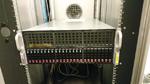 Hochleistungsrechner mit FPGAs und GPUs