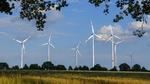 Weiterhin kaum neue Windräder in Bayern