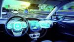 So wird ein Sensor zum effizienten Automotive-System