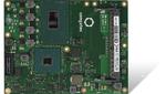 congatec nutzt für seine COM-Express-Type-6-Module der conga-TS370-Serie die  Intel-Xeon- und Core-Prozessoren der 8. Generation (Codename Coffee Lake H). Damit stehen den Modulen der 35 bis 45 W TDP-Klasse erstmals bis zu sechs Cores, 12 Threads und