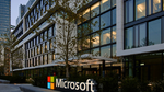 Partner entrüstet über Microsoft