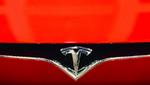 Fabrik für 500.000 Fahrzeuge pro Jahr
