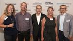 B5_Die Automatisierer auf dem Sommernachtsfest 2018 der WEKA Fachmedien.jpg