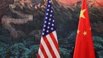 US-Bann gegen chinesische IC-Firma