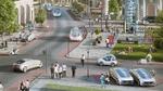 Bosch und Daimler setzen auf KI-Plattform von Nvidia