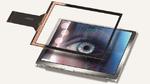 Resistive Touch-Displays bleiben verfügbar