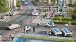 Strategische Partnerschaft von Nvidia, Bosch und Daimler