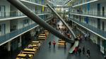 TU München auf Rang sechs weltweit