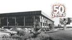 50 Jahre Intel