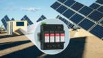 PV-Wechselrichter optimal schützen
