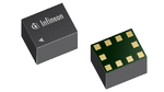 Infineon Delivers 5 Billionth CMOS RF Switch