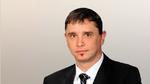 Jürgen Rittersberger leitet Konzernstrategie bei Volkswagen