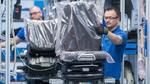 Deutschland bleibt Hauptziel chinesischer Firmenkäufer