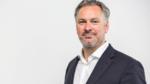 Solarwatt-Chef mahnt neue Förderpolitik an