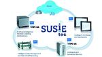 Susietec_cloud.jpg