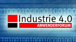 Anwenderforum Industrie 4.0 – Retrofit & Data Analytics