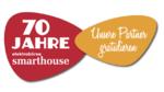 70 Jahre elektrobörse smarthouse: Unsere Partner gratulieren