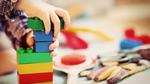 8 Prozent der Unternehmen bieten Kinderbetreuung