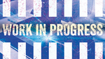 Work-in-Progress-Daten von PCB-Designs verwalten