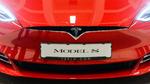 Tesla will Rückforderung der Umweltprämie abfedern