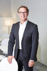 Andreas Wahlich von Ecovacs