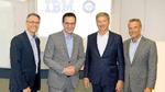 TÜV Süd und IBM kooperieren
