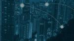 Blockchain im Visier der Energiewirtschaft