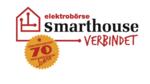 70 Jahre elektrobörse smarthouse in Bildern