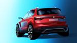 VW muss Autos ab August zwischenparken